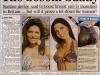 Daily Mail UK 英國每日郵報2002