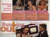Crystal Magazine USA 2002